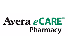 Avera eCare Pharmacy