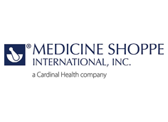 Medicine Shoppe International