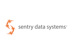 Sentry Data Sytems
